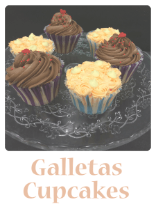 CUPCAKES GALLETAS copia