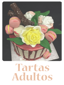 Tartas adultos copia