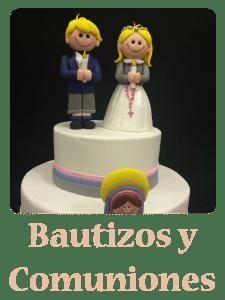 BAUTIZOS Y COMUNIONES copia