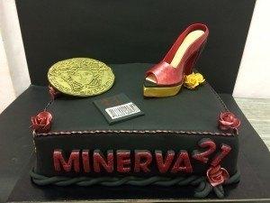 Minerva 21 (4)