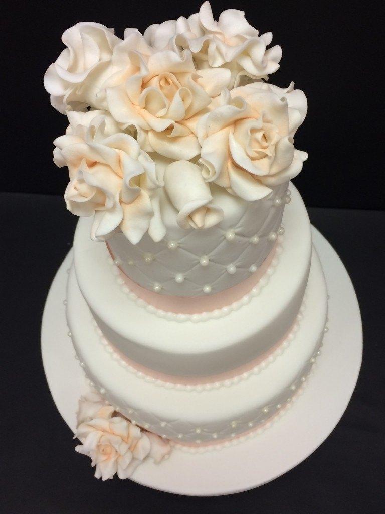 boda flores (1)